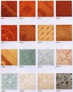 Daftar Harga Keramik Asia Tile 20x20, 20x25, 30x30, 40x40 Terbaru