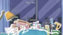 Shin Atashin'chi – Episódio 01