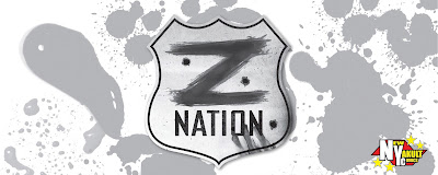 http://new-yakult.blogspot.com.br/2017/07/z-nation-2017.html