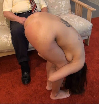 Bound tears lovely young woman tricked by policy slaved - 2 part 4