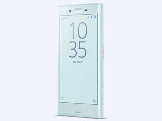سعر ومواصفات Sony Xperia X Compact بالصور والفيديو