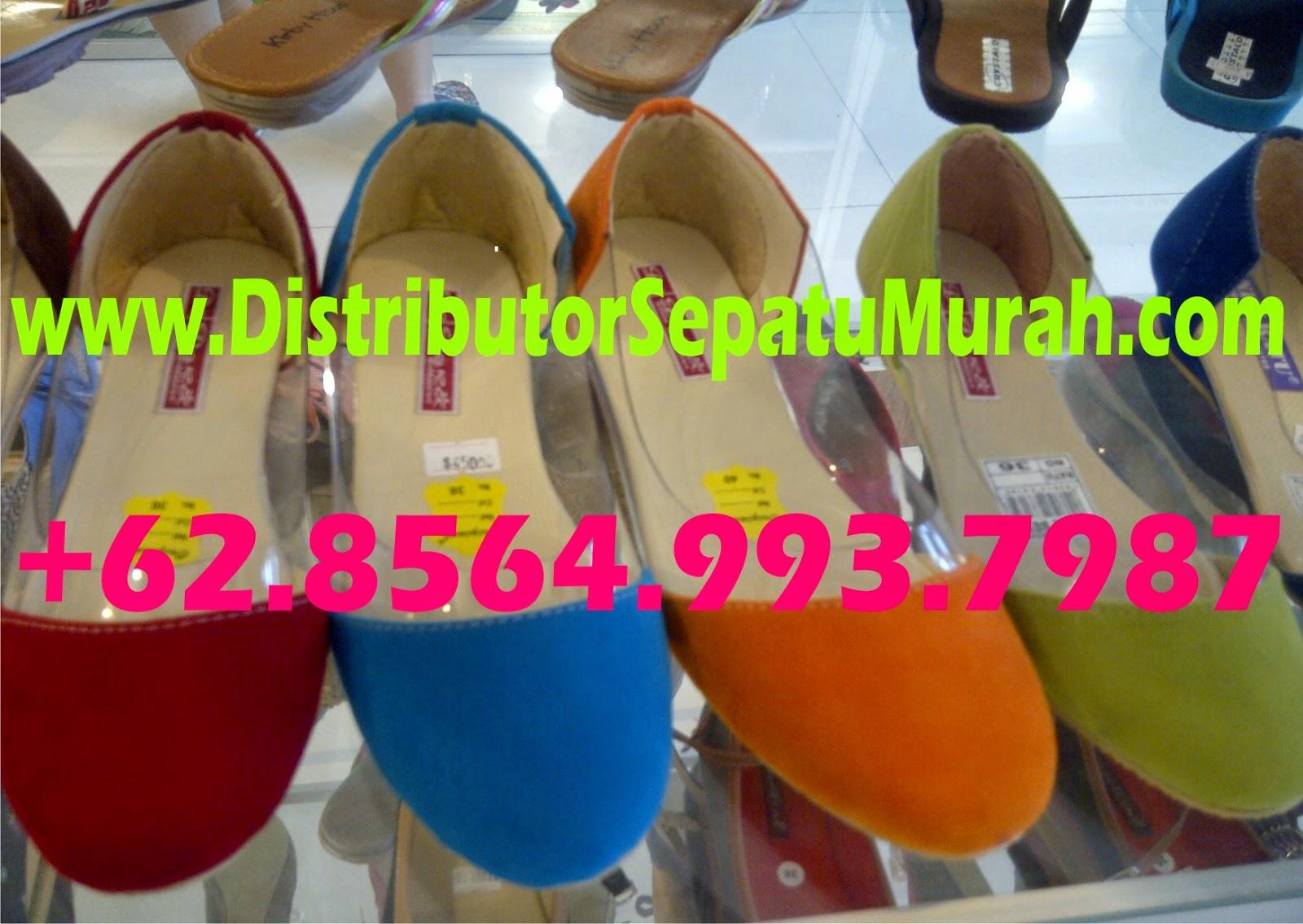 Jual Sepatu Kantor Wanita, Model Sepatu Kantor, Sepatu Kantor Untuk Wanita, www.distributorsepatumurah.com
