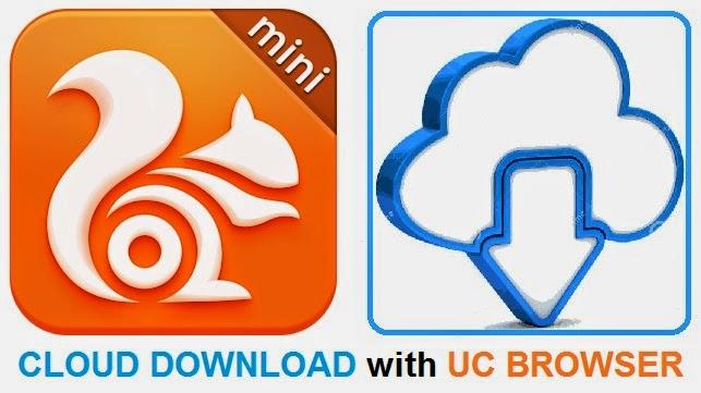 Uc Browser Mini 10 7 8 101 Apk Latest Version Download The Edge