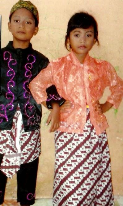 Baju+Adat+Jawa+Barat