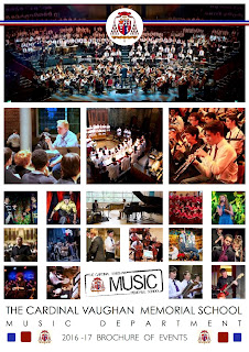 https://issuu.com/cardinalvaughan/docs/cvms_music_brochure_16-17_v2/1
