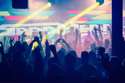 Daftar Tarif Harga Paket Karaoke Hiburan Malam Banjarmasin
