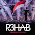 R3hab Indonesia Tour 2018