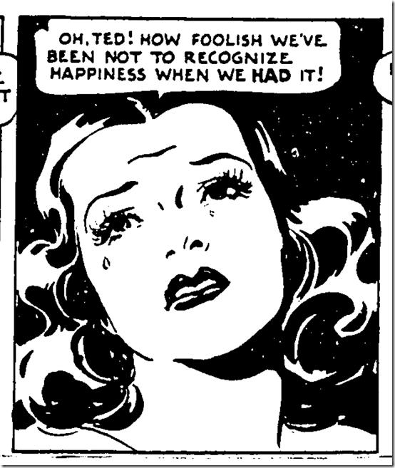 11 April 1941 worldwartwo.filminspector.com comic strip