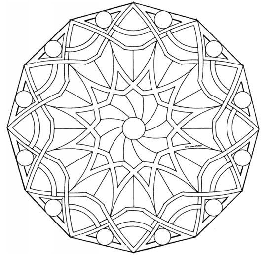 Image Result For Psychidelic Coloring Pages