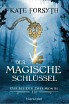 https://miss-page-turner.blogspot.com/2016/04/rezension-der-magische-schlussel-03-der.html