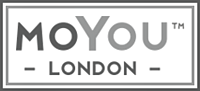 http://www.moyou.co.uk/
