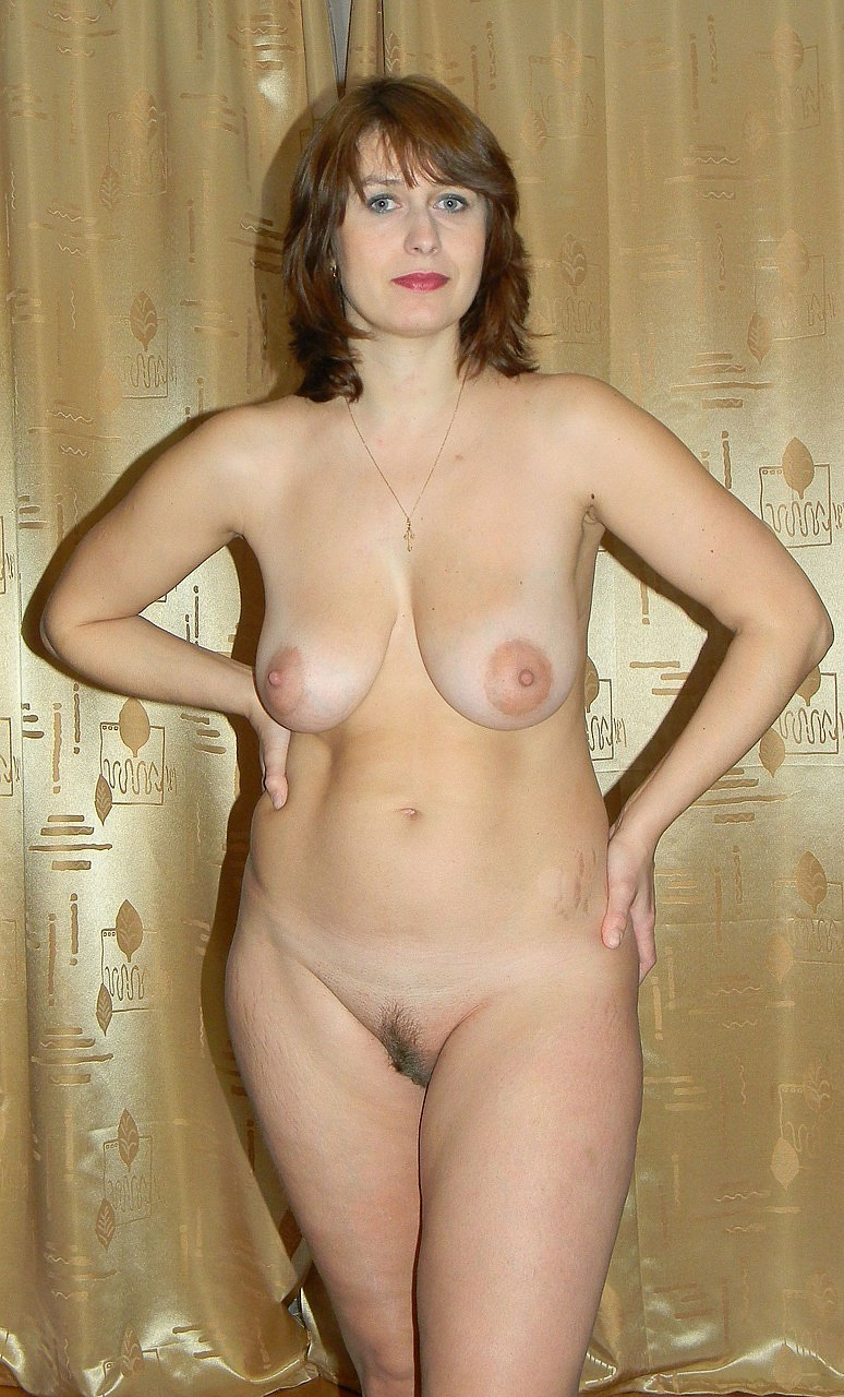 Галереи фотографий голых зрелых женщин — img 11