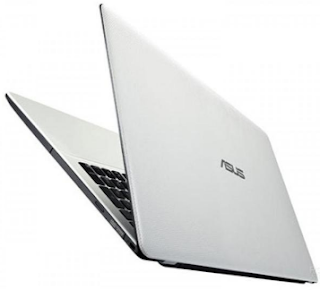 Asus X456UF Drivers windows 10 64bit