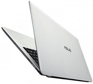 Asus X456UF Treiber Windows 10 64bit