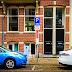 Explosieve groei elektrische auto's in de Randstad verwacht