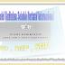 Download Model Kurikulum Sekolah Bertaraf Internasional SD, SMP, SMA
