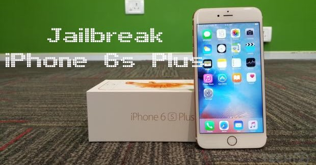 iphone 6 plus jailbreak come fare jailbreak iphone 6s plus guida pc e mac 3202