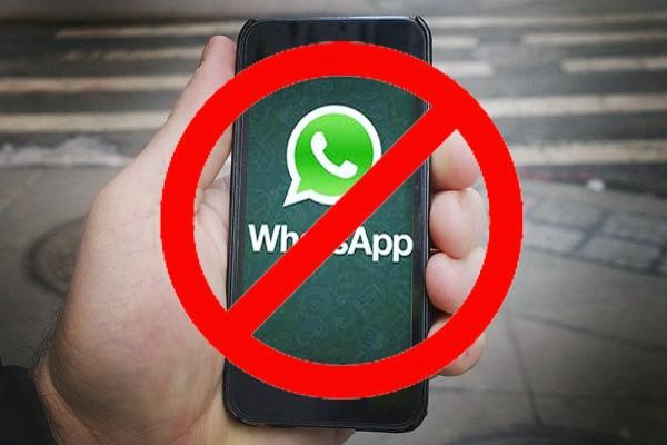لهذا السبب البرازيل تحظر تطبيق واتس آب و مارك زوكربيرغ يرد !