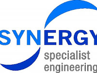 Management Trainee (MT) - PT Synergy Engineering