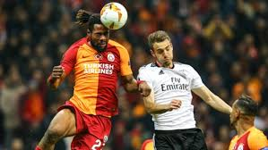 Avrupa Heyecani Bein Sports Türkiye Ekraninda