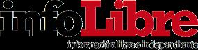http://www.infolibre.es/