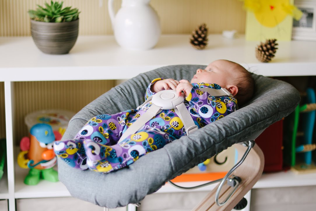 Surprising Review Nomi Highchair Nomi Baby By Evomove Quite Bralicious Painted Fabric Chair Ideas Braliciousco