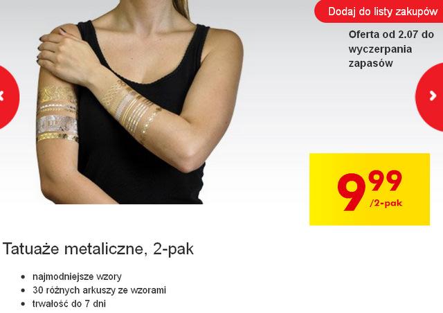 https://biedronka.okazjum.pl/gazetka/gazetka-promocyjna-biedronka-02-07-2015,14651/11/