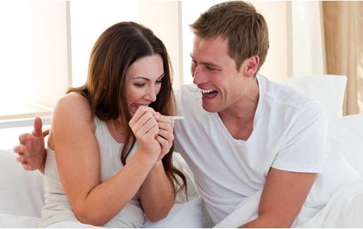 Apa Saja Persiapan di Awal Kehamilan?