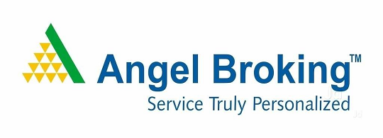 Angel Broking Demat Account: Your Best Investment Option