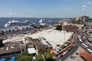 Concurso Auditor Fiscal ISS - Manaus (AM) 2019 - Blog Ciclos de Estudo