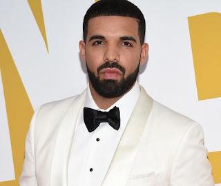 Drake – God's Plan song