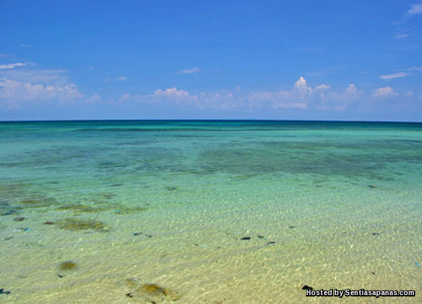 Pantai Bak Bak