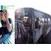 ကားမီးေလာင္ရာတြင္ အသက္မေသဘဲ က်န္ခဲ့သူ အမ်ိဳးသား၏ ရင္ဖြင့္သံ (သံသယေတြ ကင္းသြားေအာင္ဖတ္ၾကည္႔ပါ)