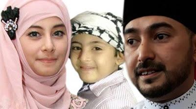 sama-sama-poligami-apa-beda-ustaz-al-habsyi-dengan-aa-gym