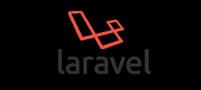 Mendapatkan/mengakses URL query parameter dari dalam Laravel Blade view