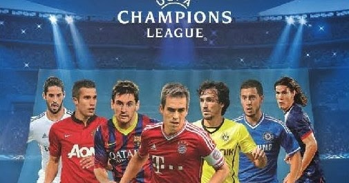 Panini Adrenalyn XL Ligue des Champions 13//14-2-AJAX AMSTERDAM-Team Logo