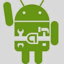 Cara Reset Ulang HP Android Seperti Baru dari Pabrik