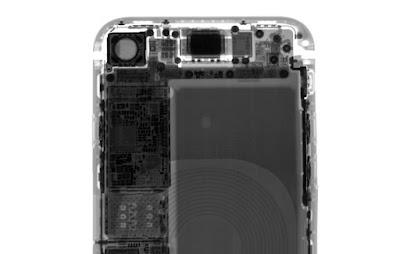 Tips Perawatan iPhone Agar Tetap Memiliki Performa Tinggi