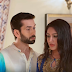Anika Sister Will Do This In  Star Plus Ishqbaaz