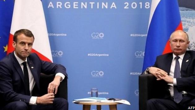 افتتاح قمة مجموعة العشرين بعدة عدة عقبات.
