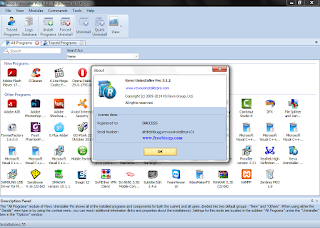 revo uninstaller pro full terbaru, revo uninstaller pro 3.1.2 final