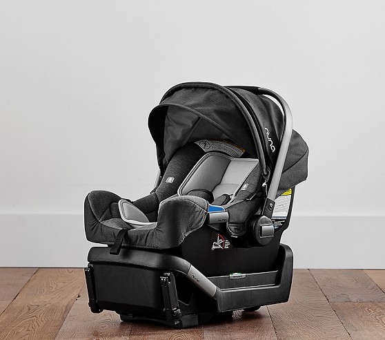The Safest Infant Car Seat Brands On Which You Can Trust