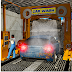 Smart Car Wash Service: Gas Station Car Parking Game Tips, Tricks & Cheat Code