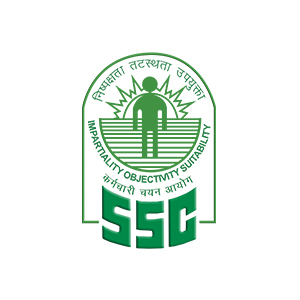 SSC CGL | Notice | PWD Candidates | 2017