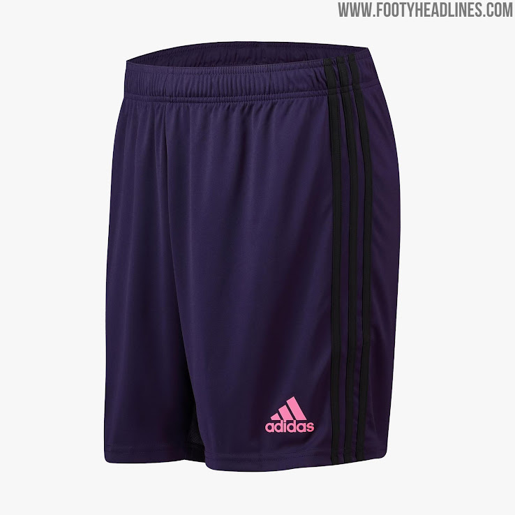 Manchester United 19 20 Goalkeeper Kit Released Footy Headlines