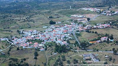 Azinhal (Castro Marim)