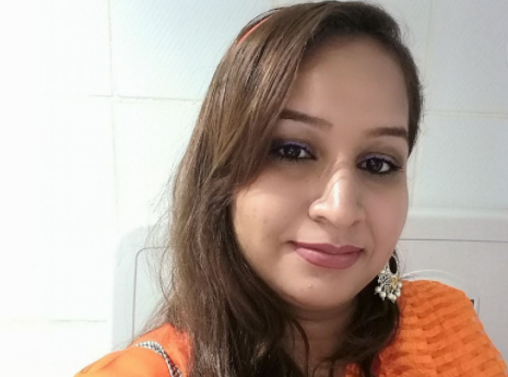 Sugar Mummy In Ajman, UAE Needs A Young Man To Date - Contact Her Now