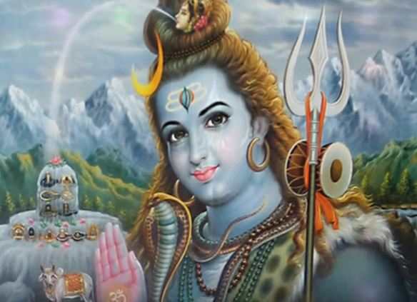 Shiv Bhakti Song By Suresh Wadkar Mp3 Download Mbhajan Download Free Bhajans Mp3