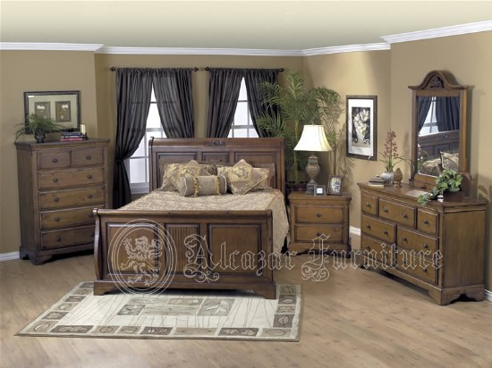 Pakistani  Interior Designs 2019 Bedroom  Furniture Design