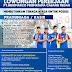 Loker Medan Terbaru PRAMUNIAGA/KASIR di Indomaret